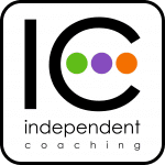 independent-coaching
