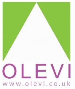olevi-logo-253x300