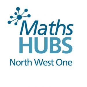 mathshubs_logo_twitter_north_west_one