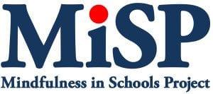 misp_logo-copy-2-300x133