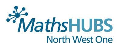 maths_hubs_logo_NW1